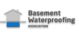 Basement Waterproofing Association